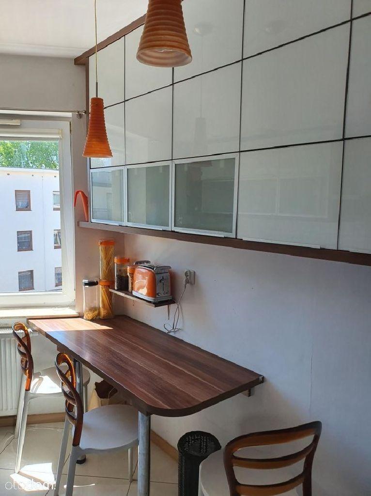 Mieszkanie, 77,20 m², Toruń