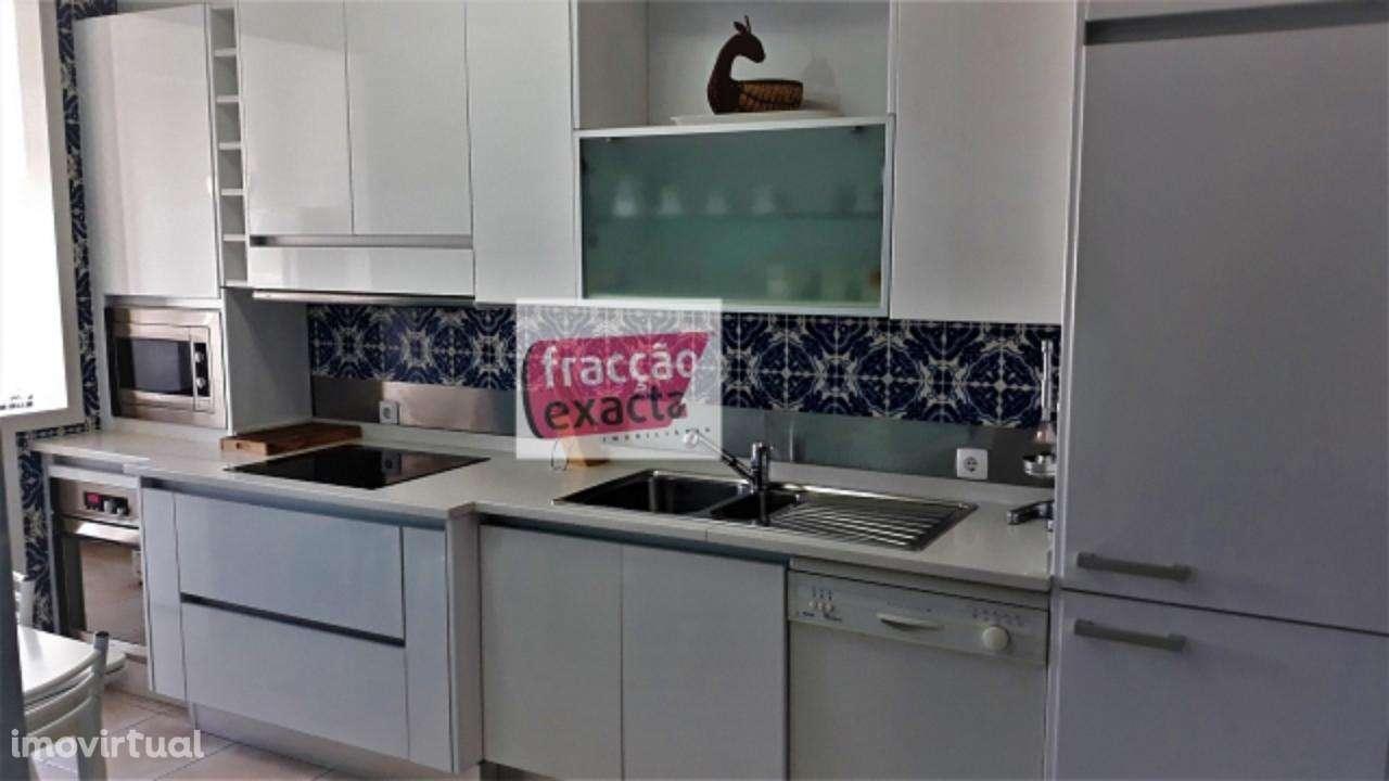 Apartamento para comprar, Ramalde, Porto - Foto 7