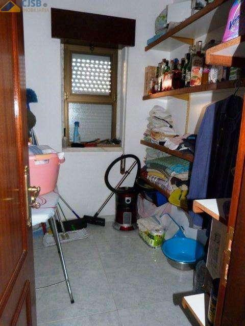 Moradia para comprar, Benavente - Foto 18