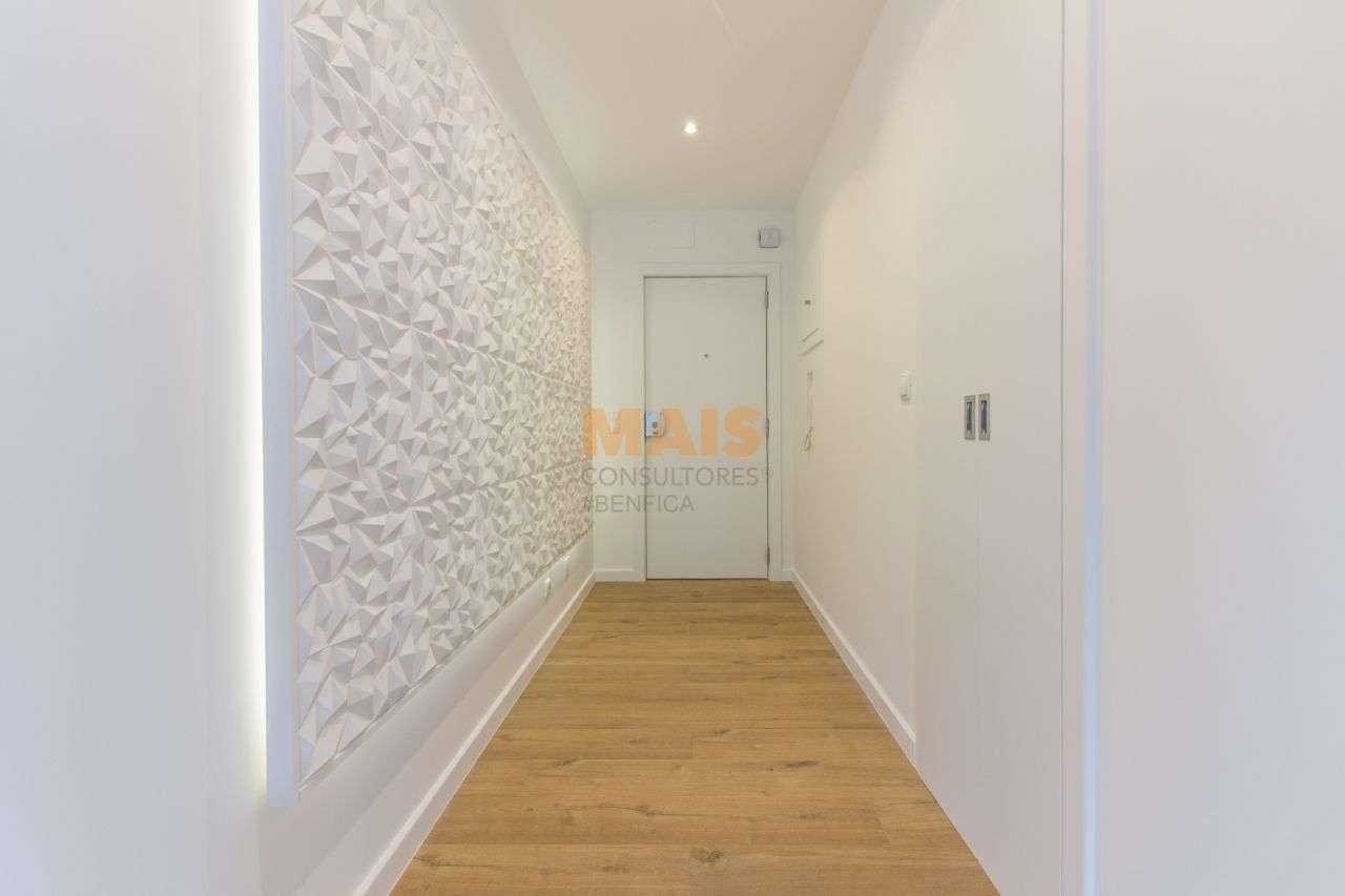Apartamento para comprar, Alcabideche, Cascais, Lisboa - Foto 11