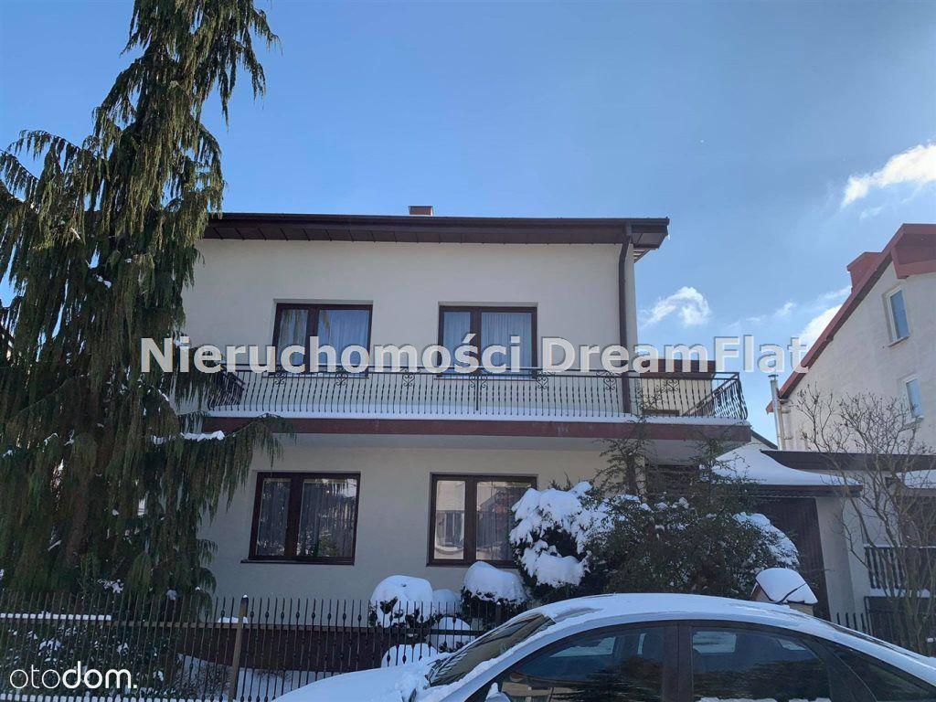 Dom, 170 m², Ostrowiec Świętokrzyski