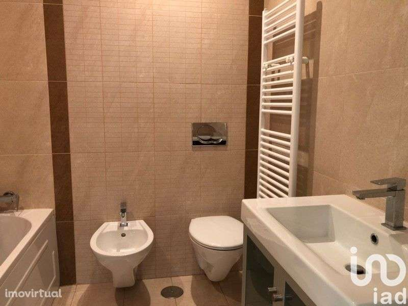 Apartamento para comprar, Leiria, Pousos, Barreira e Cortes, Leiria - Foto 9