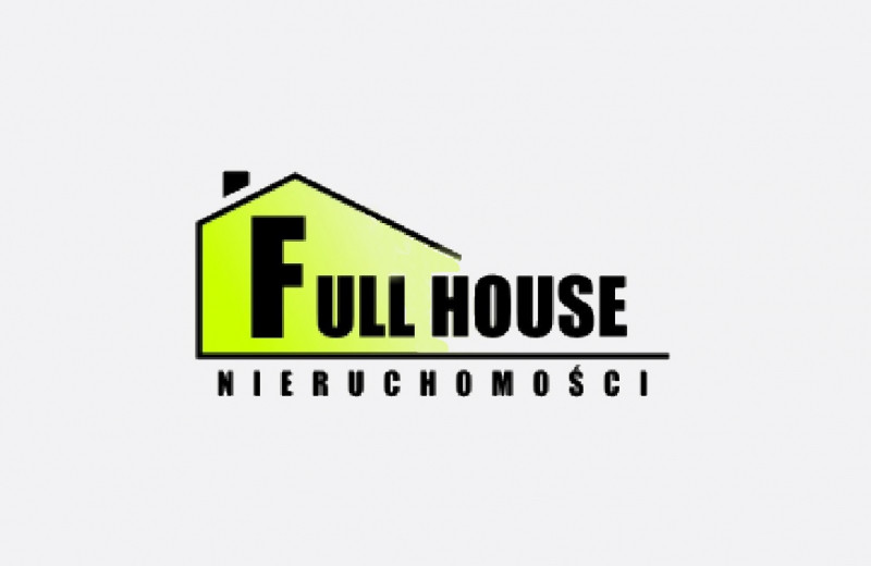Full House Nieruchomości