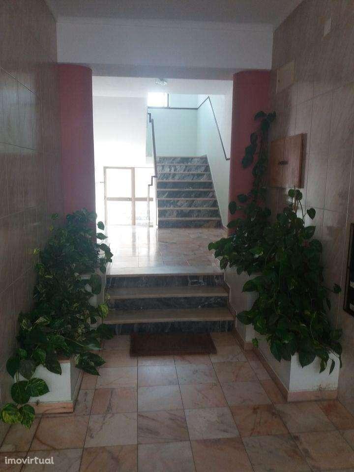 Apartamento para comprar, Silves, Faro - Foto 1