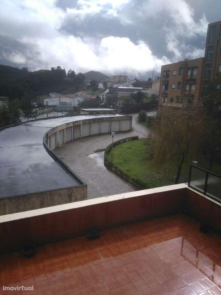 Apartamento para comprar, Ermesinde, Valongo, Porto - Foto 14