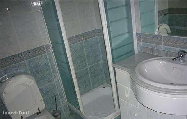 Apartamento para comprar, Almoster, Santarém - Foto 9