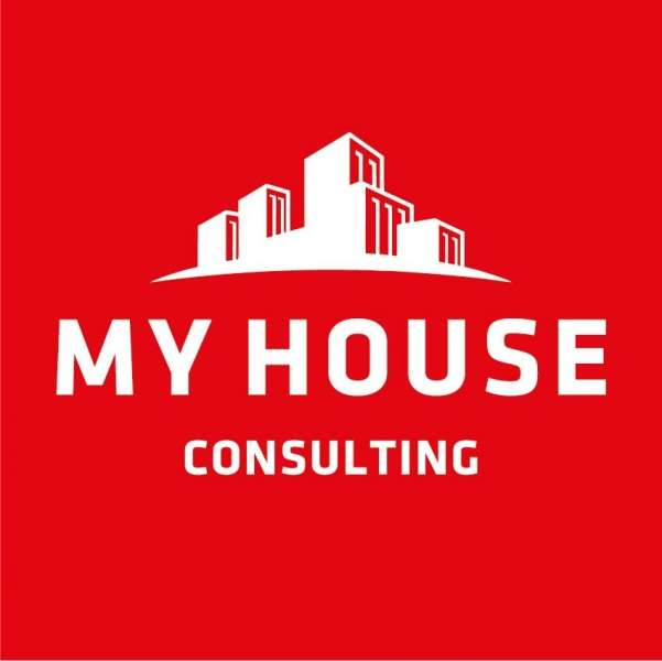 My House Consulting