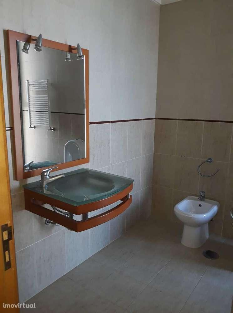 Apartamento para comprar, Gondifelos, Cavalões e Outiz, Braga - Foto 9