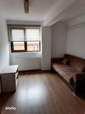 Inchiriez apartament 2 camere- Sos. Oltenitei
