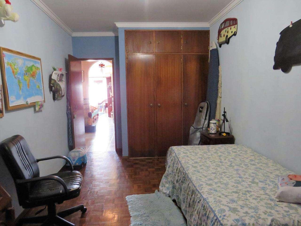 Apartamento para comprar, Santo Isidoro, Lisboa - Foto 7