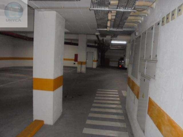 Apartamento para comprar, São Domingos de Benfica, Lisboa - Foto 28