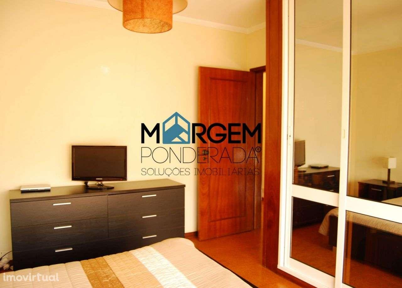 Apartamento para comprar, Vila Nova de Famalicão e Calendário, Vila Nova de Famalicão, Braga - Foto 12