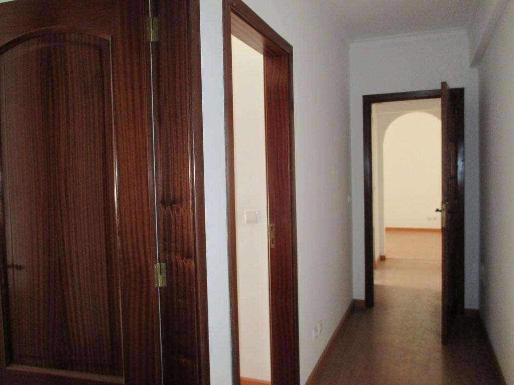 Apartamento para comprar, Fernão Ferro, Setúbal - Foto 13