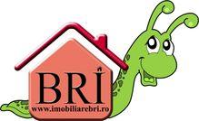 Dezvoltatori: Imobiliare BRI - Satu Mare (judetul)