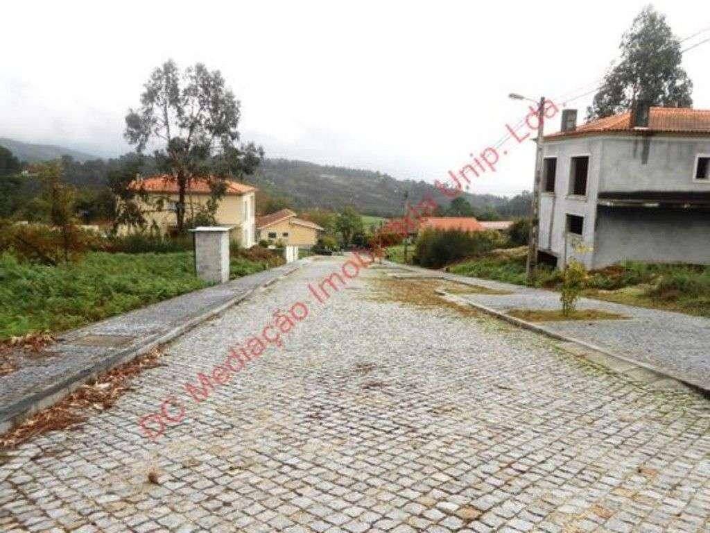 Terreno para comprar, Rendufinho, Braga - Foto 6