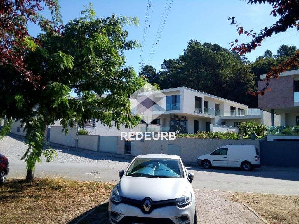 Terreno para comprar, Palmeira, Braga - Foto 9