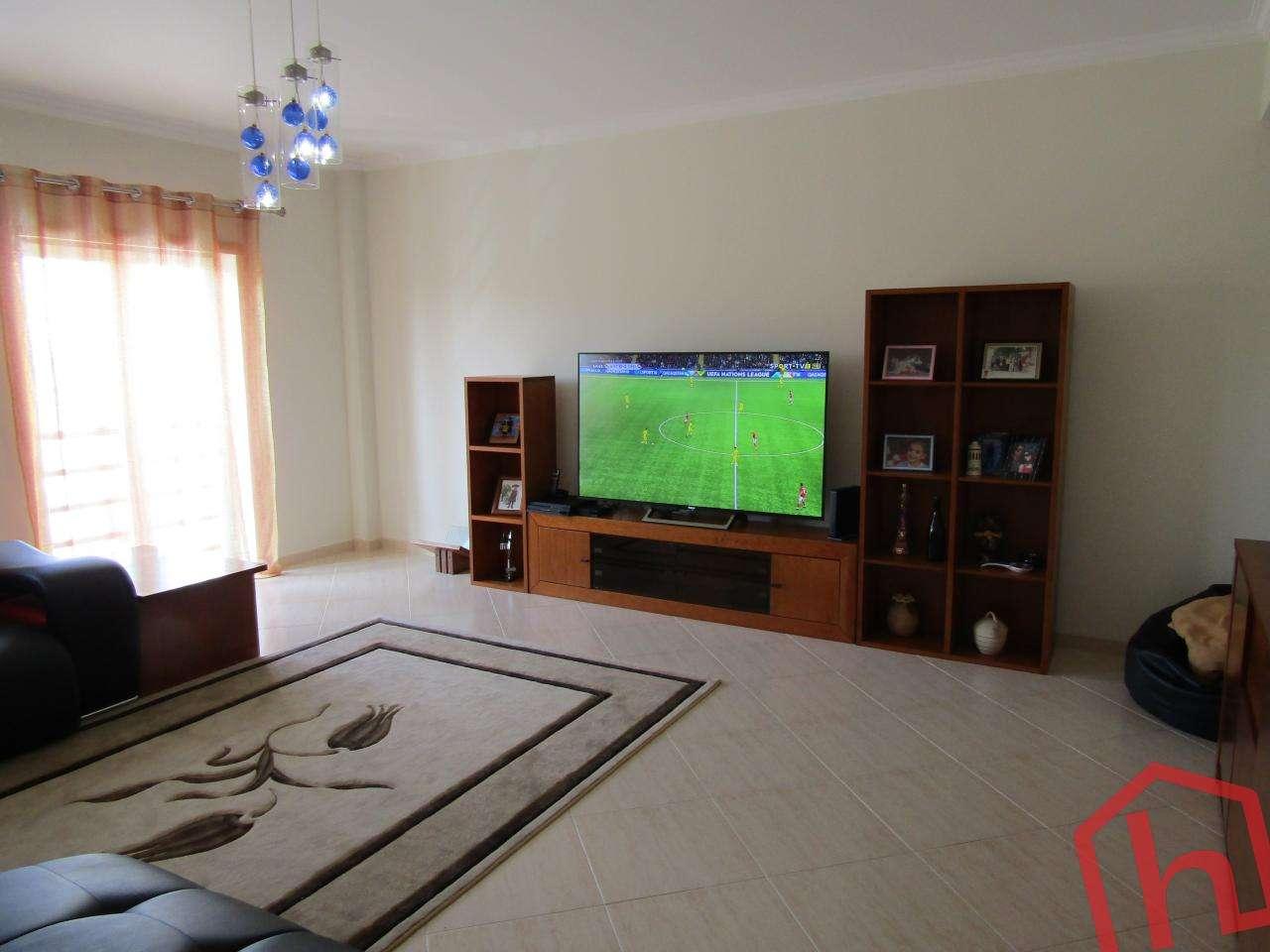 Apartamento para comprar, Samora Correia, Benavente, Santarém - Foto 6