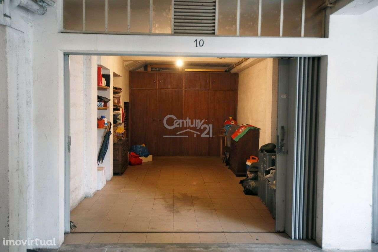 Apartamento para comprar, Aves, Porto - Foto 14