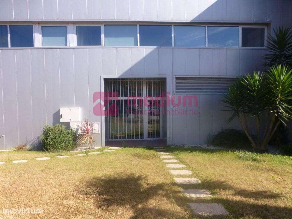 Armazém para comprar, Esmeriz e Cabeçudos, Vila Nova de Famalicão, Braga - Foto 1