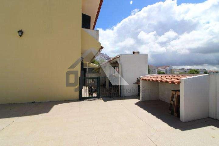Moradia para comprar, Montijo e Afonsoeiro, Setúbal - Foto 28
