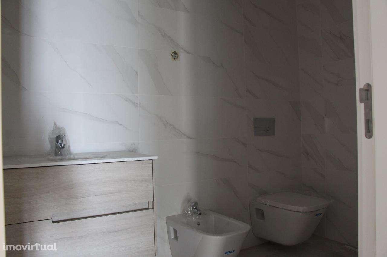 Apartamento para comprar, Tondela e Nandufe, Viseu - Foto 5