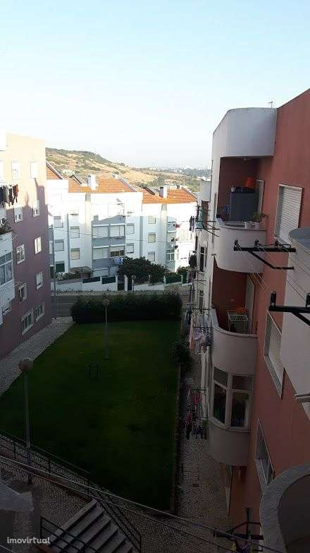 Apartamento para comprar, Barcarena, Lisboa - Foto 10
