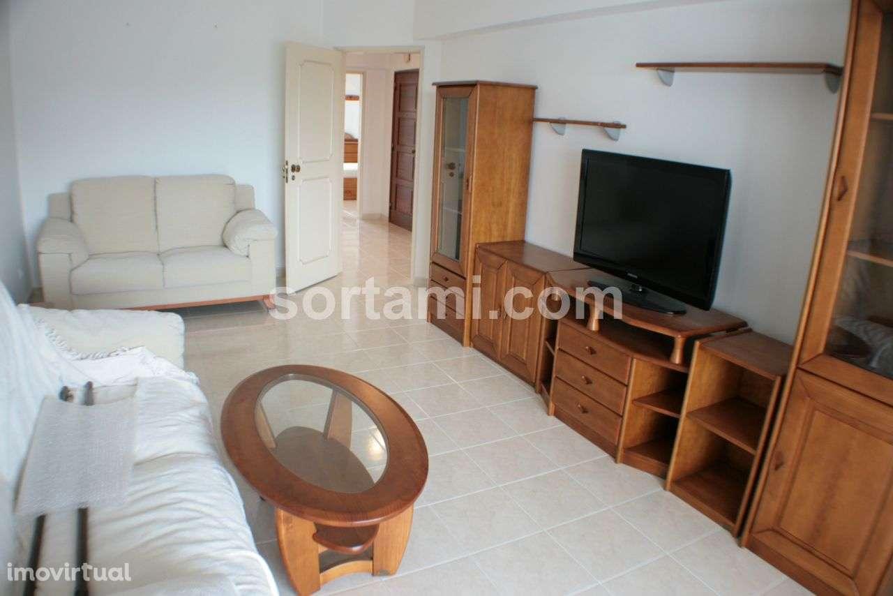 Apartamento para comprar, Faro (Sé e São Pedro), Faro - Foto 8