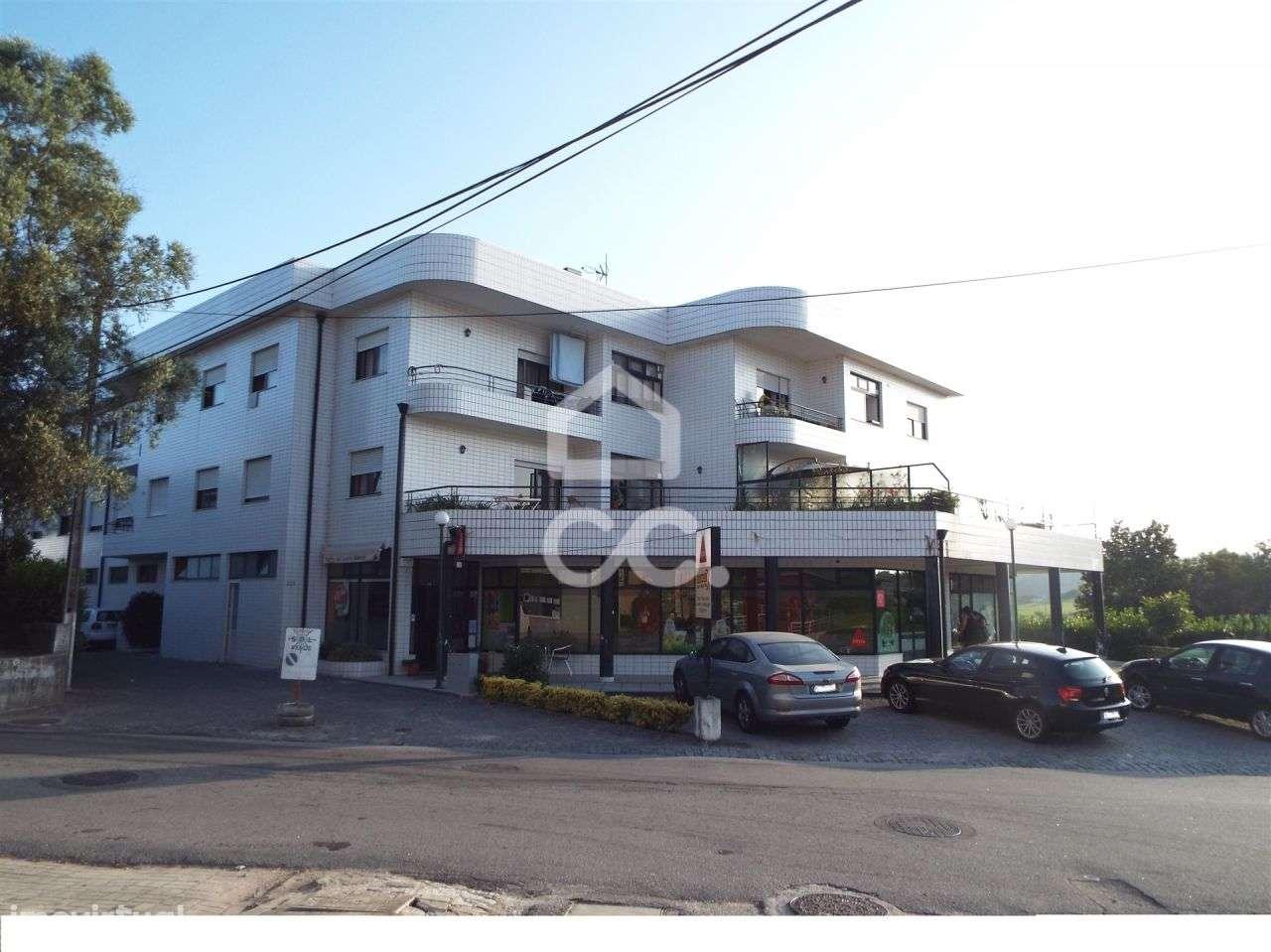 Apartamento para comprar, Esmeriz e Cabeçudos, Braga - Foto 1