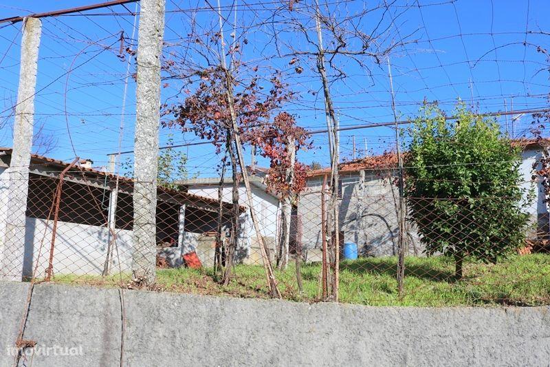 Moradia para comprar, Rendufinho, Póvoa de Lanhoso, Braga - Foto 11