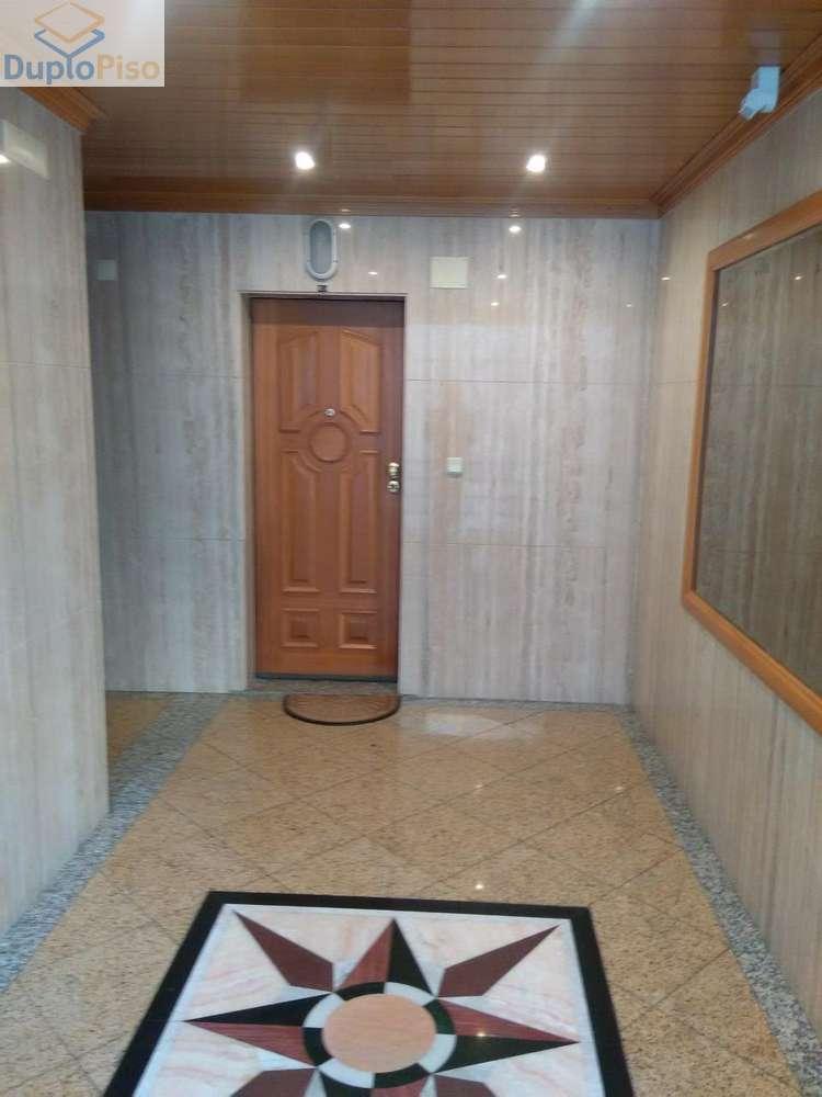 Apartamento para comprar, Carcavelos e Parede, Lisboa - Foto 23