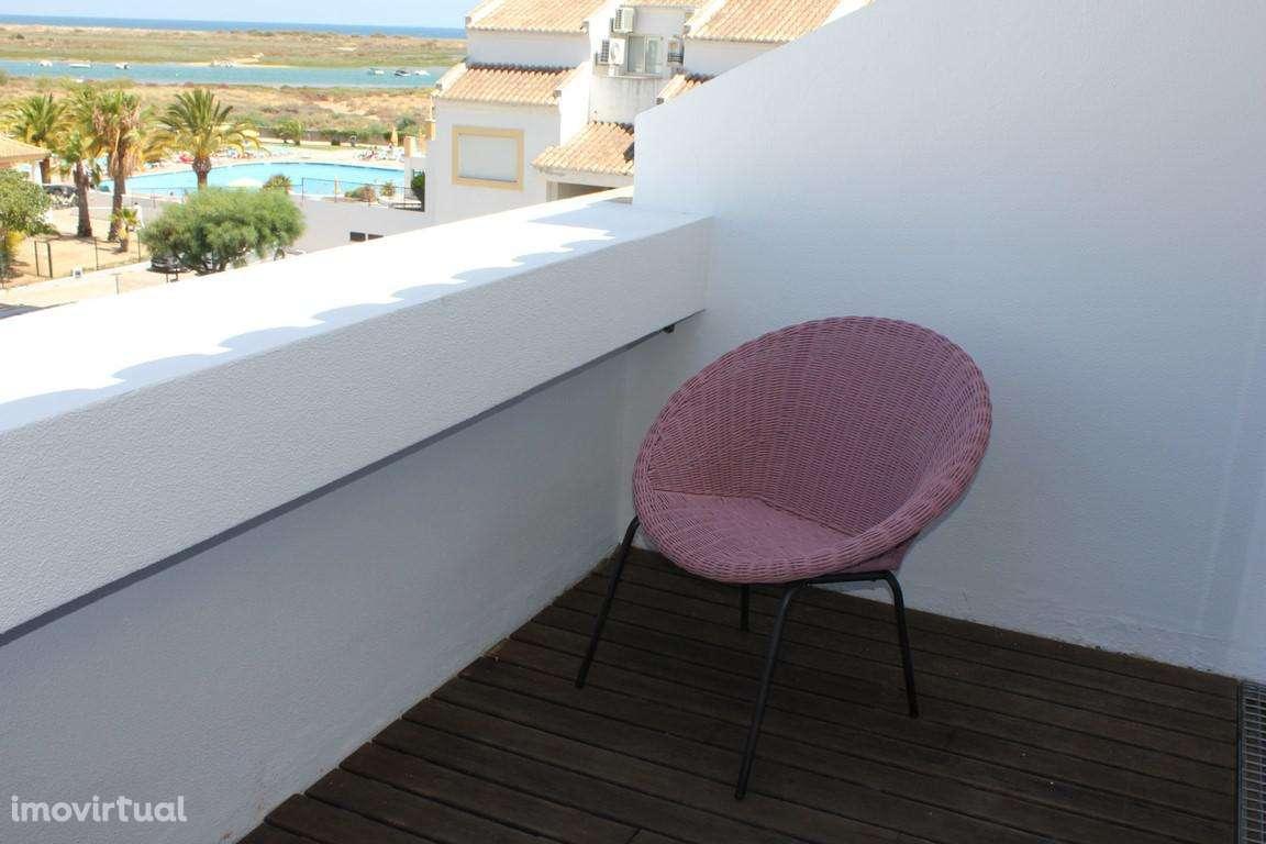 Apartamento para férias, Conceição e Cabanas de Tavira, Faro - Foto 7