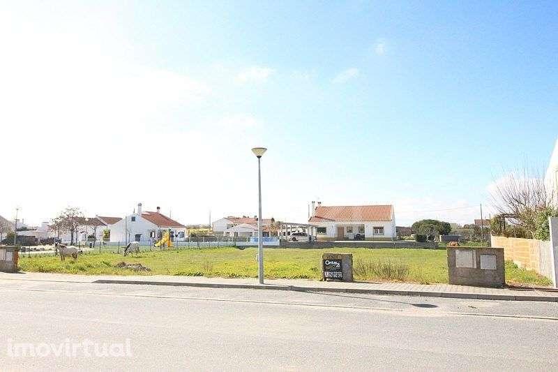 Terreno para comprar, Foros de Vale de Figueira, Évora - Foto 3