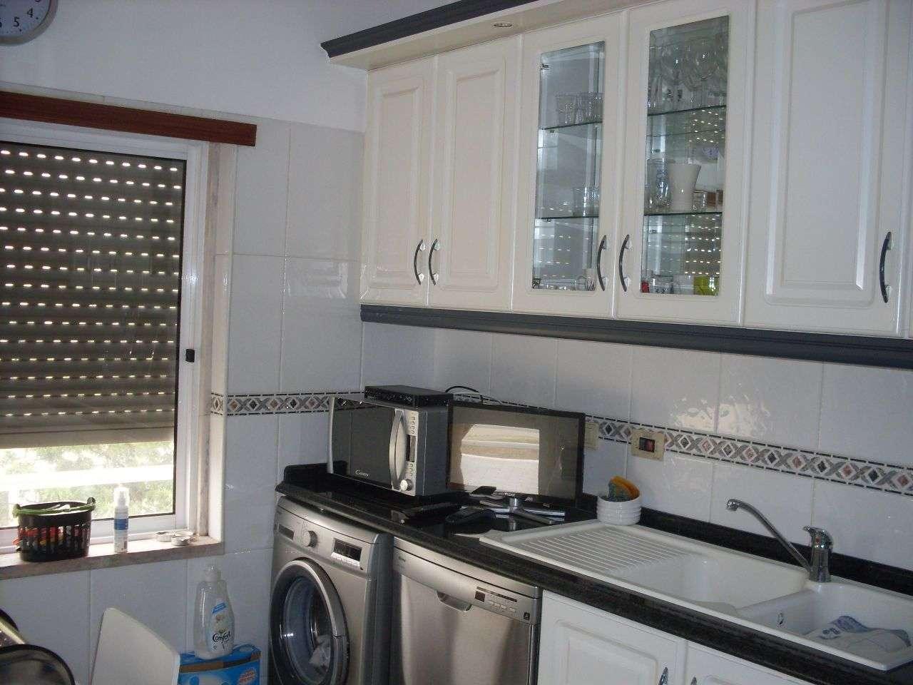 Apartamento para arrendar, Amora, Setúbal - Foto 2