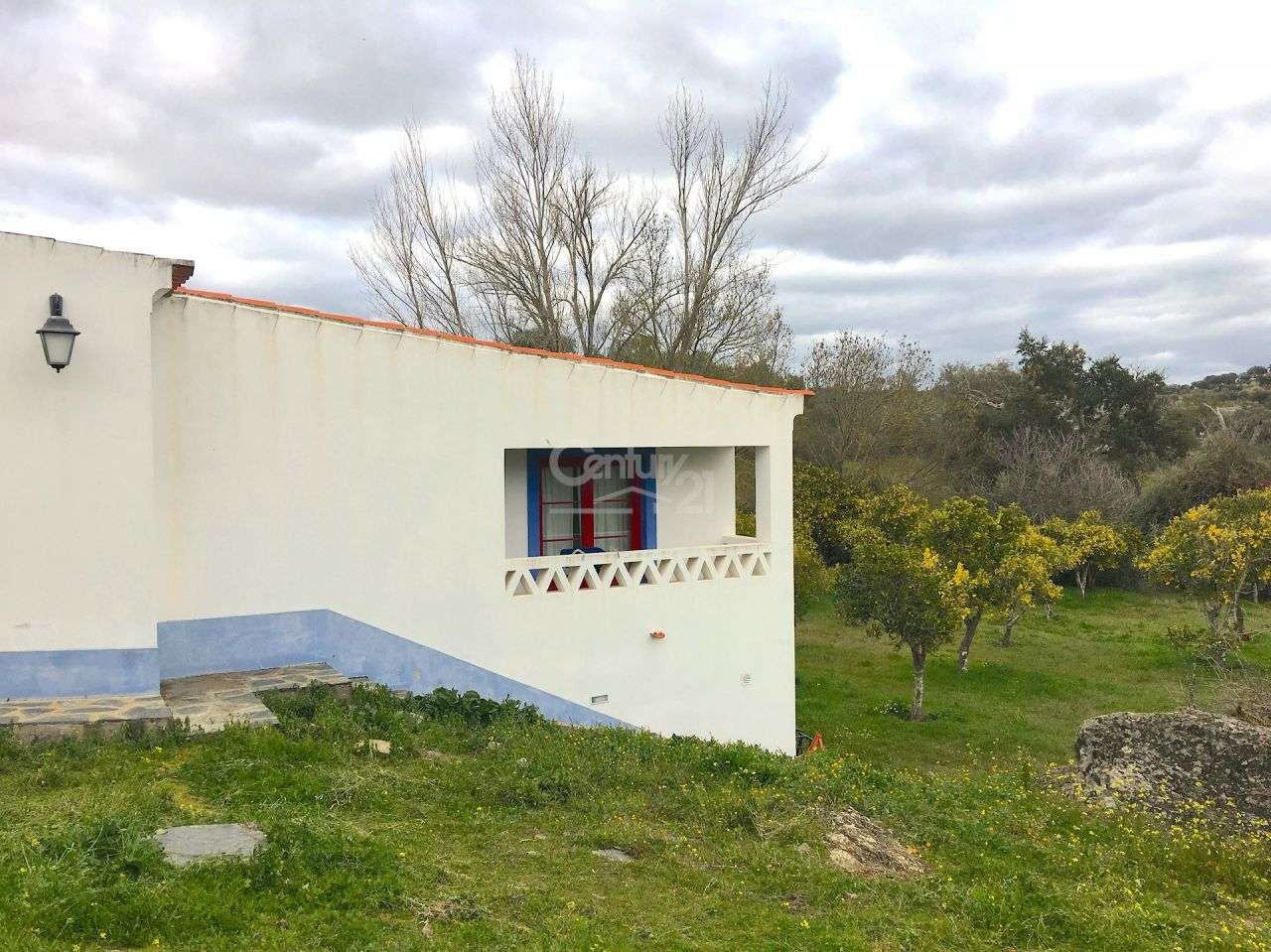 Quintas e herdades para comprar, Pardais, Évora - Foto 6