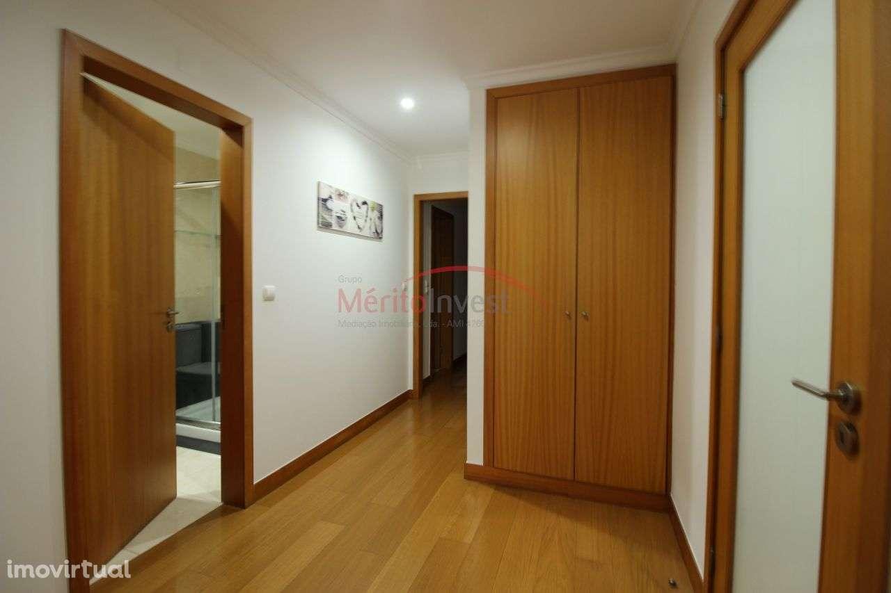 Apartamento para comprar, Creixomil, Braga - Foto 15