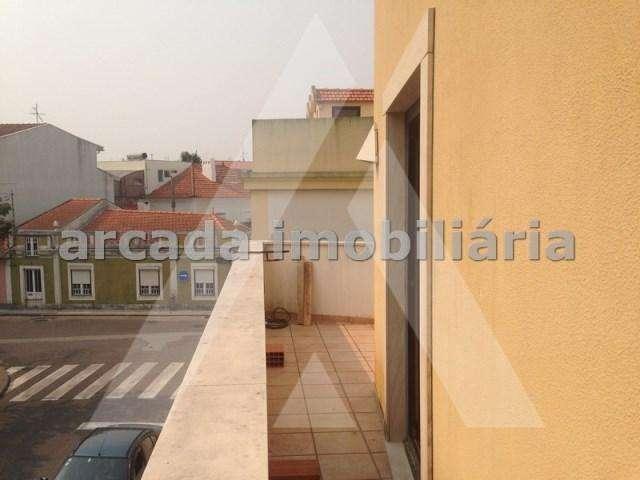 Escritório para comprar, Esgueira, Aveiro - Foto 12