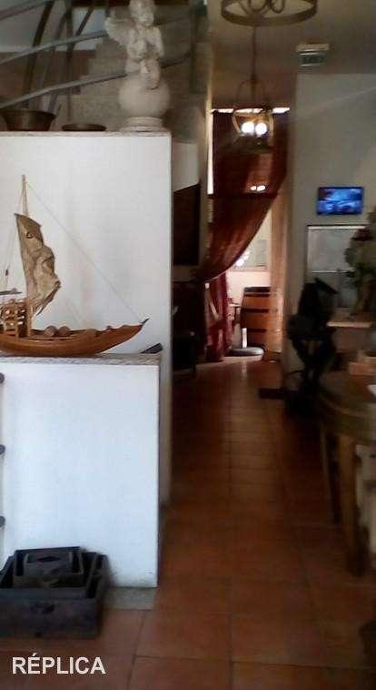 Prédio para comprar, Cedofeita, Santo Ildefonso, Sé, Miragaia, São Nicolau e Vitória, Porto - Foto 16