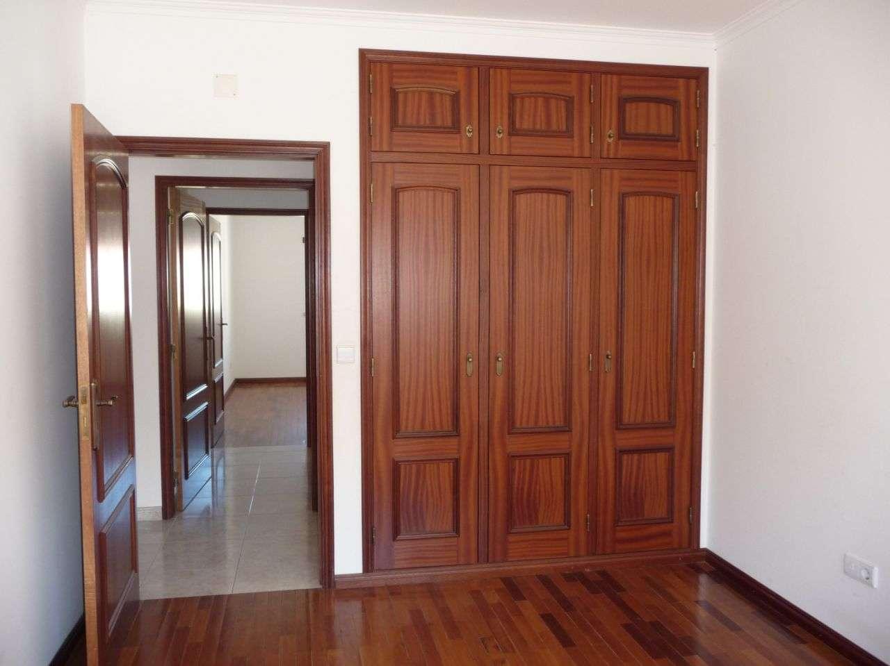 Apartamento para comprar, Brogueira, Parceiros de Igreja e Alcorochel, Torres Novas, Santarém - Foto 10