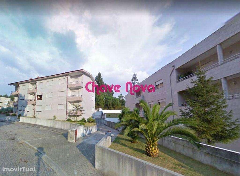 Apartamento para comprar, Grijó e Sermonde, Vila Nova de Gaia, Porto - Foto 14