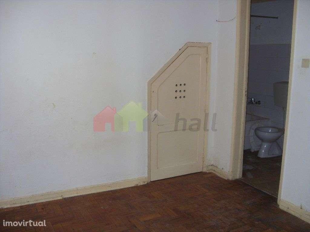 Apartamento para comprar, Beja (Salvador e Santa Maria da Feira), Beja - Foto 2