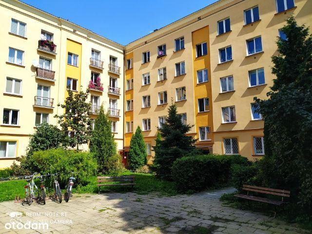 St.Ochota, 2 pok. kuch. widna,1 piętro,625 000 PLN