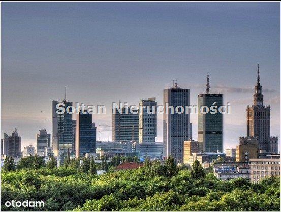 Lokal użytkowy, 262,50 m², Warszawa