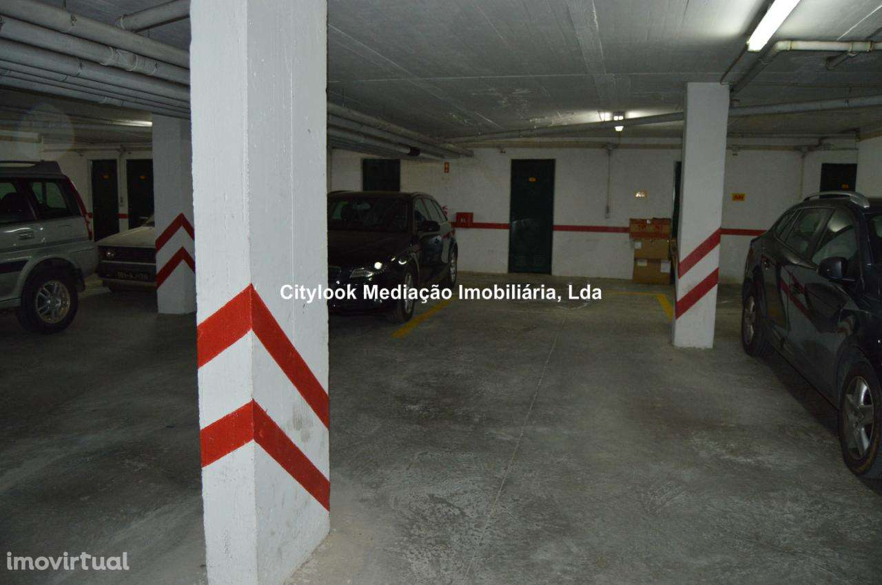 Apartamento para comprar, São Sebastião, Faro - Foto 19