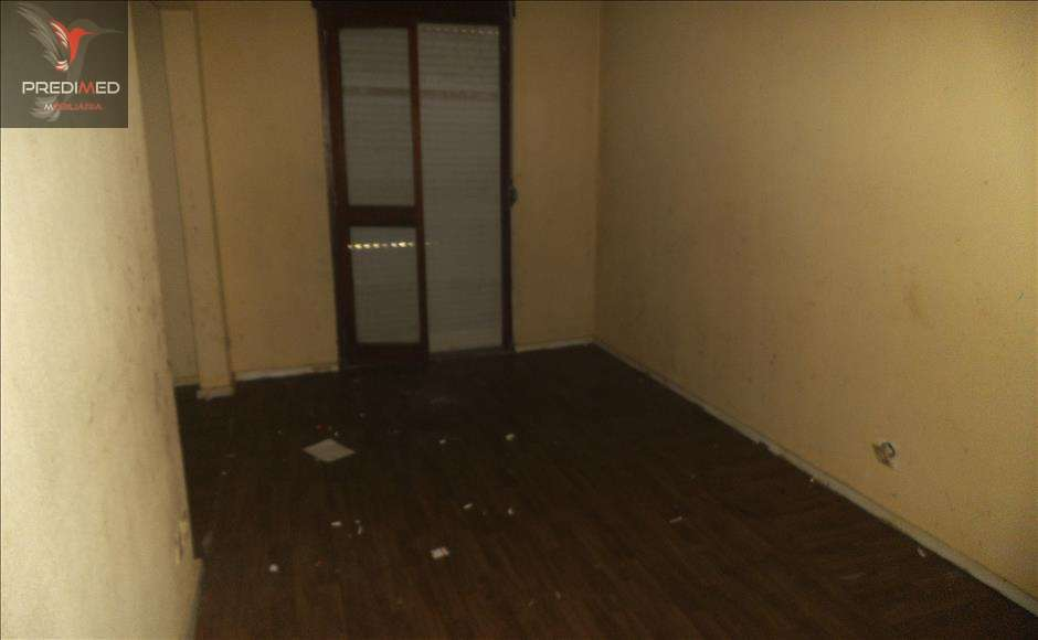 Apartamento para comprar, Baixa da Banheira e Vale da Amoreira, Moita, Setúbal - Foto 8