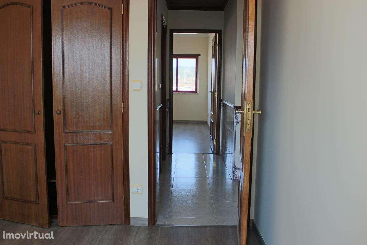 Apartamento para comprar, Carregado e Cadafais, Lisboa - Foto 9