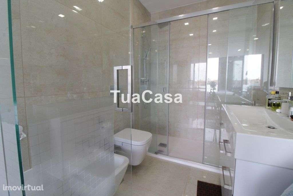 Moradia para comprar, Luz de Tavira e Santo Estêvão, Tavira, Faro - Foto 23