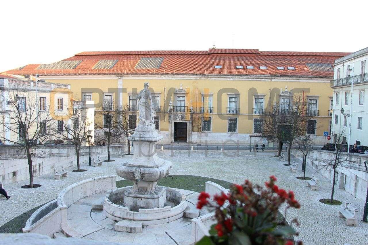 Apartamento para comprar, Estrela, Lisboa - Foto 24