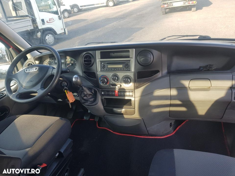 Iveco Daily - 17