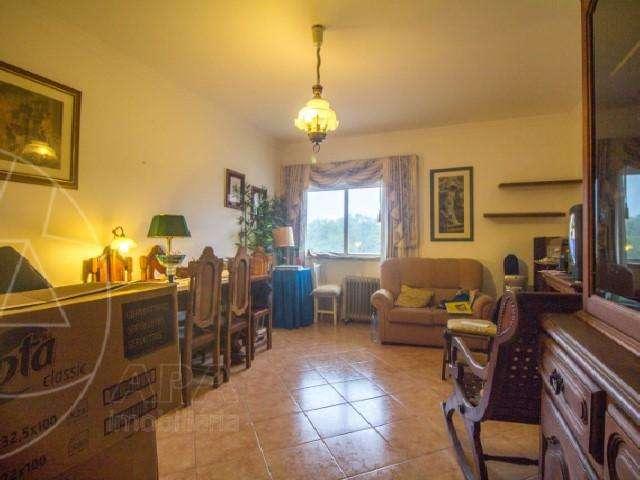 Apartamento para comprar, Quelfes, Faro - Foto 4