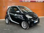 Smart ForTwo 1.0 mhd Passion 71 - 9